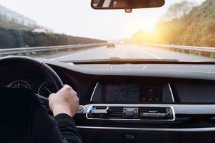 GPS ViaMichelin: lasciati guidare
