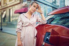 Vantaggi e svantaggi dell'auto elettrica