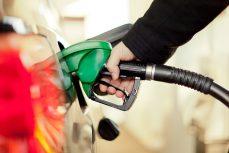 Il prezzo dei carburanti alla pompa su ViaMichelin