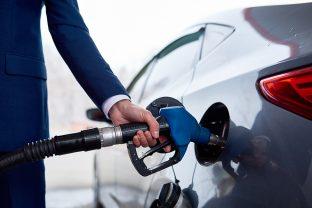 Vantaggi e svantaggi dell'etanolo