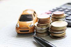 Quali sono le piccole operazioni fai-da-te utili per non spendere?