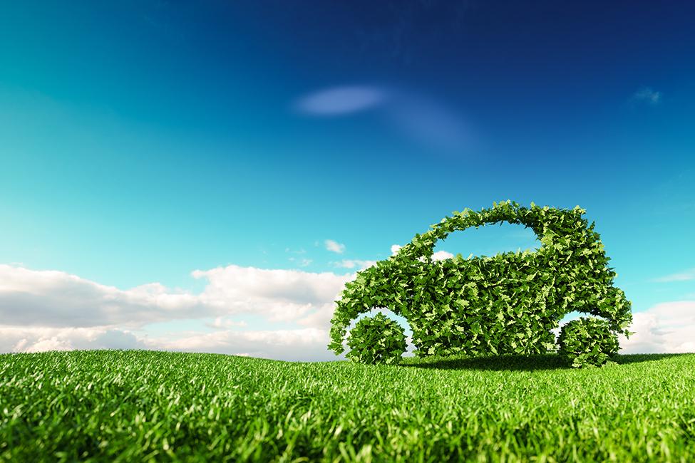Veicoli ecologici: quale motorizzazione per quale uso