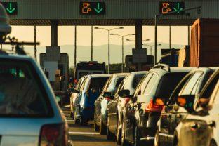 Nuove tariffe di pedaggio: calcola con precisione il costo del percorso!