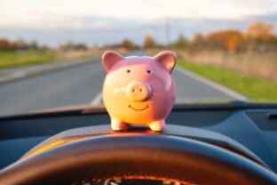 Gestire meglio i costi dell'auto