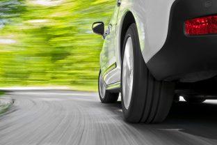 Quando bisogna cambiare gli pneumatici?